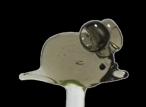 Bowlespieß Graue Maus