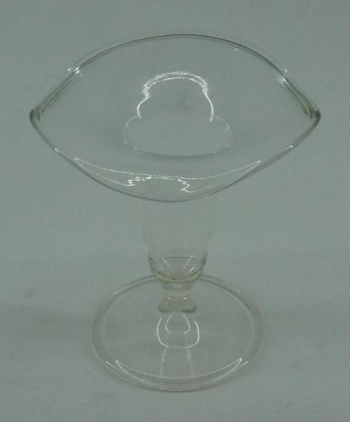 Bowlespieß Vase Variante 3