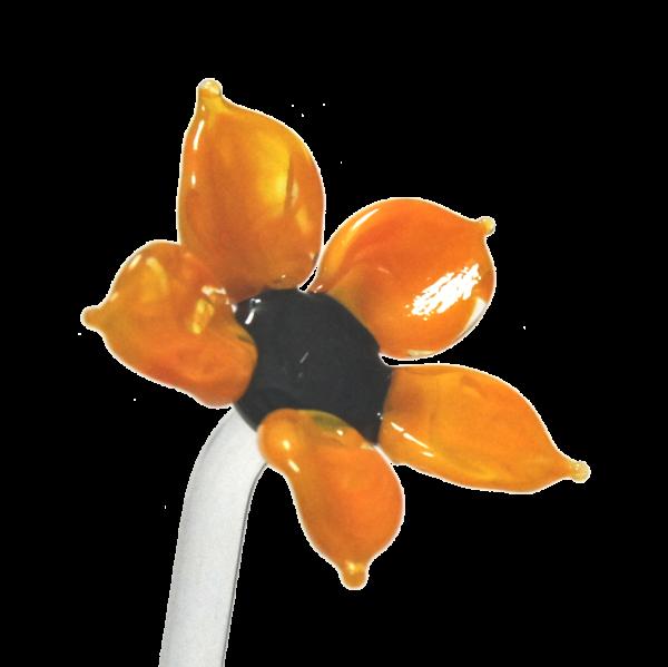 Bowlespieß Blume Variante 12 GGM_BS_BU12
