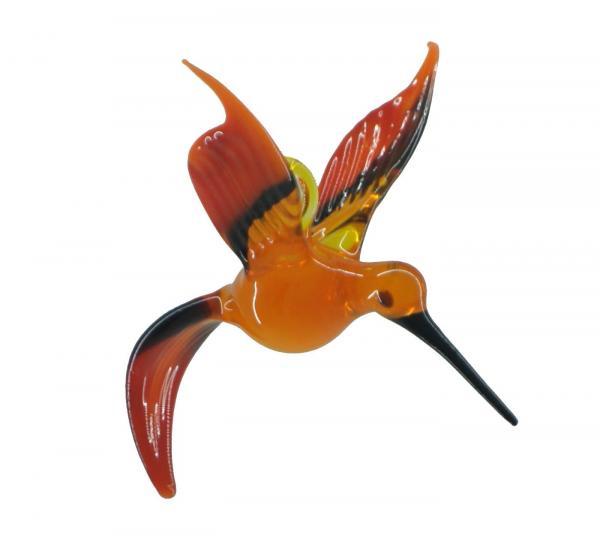 Wundersylphe (orange) VH_WS1