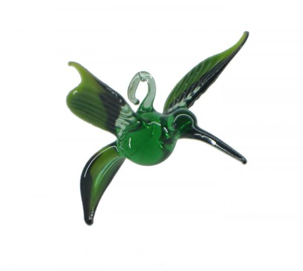 Wundersylphe (grün) VH_WS4