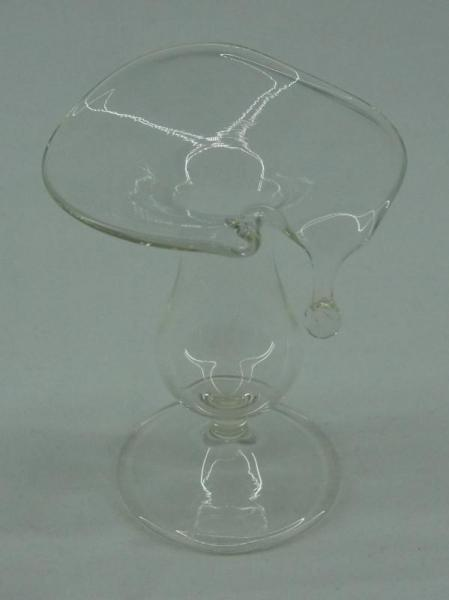 Bowlespieß Vase Variante 1 GGM_BS_V1